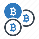 b, baht, bit, bitcoin, business, buy, coin icon