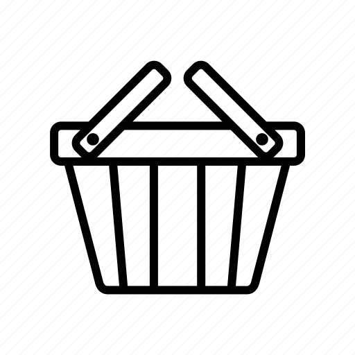 cart, ecommerce, finance, online, shopping icon