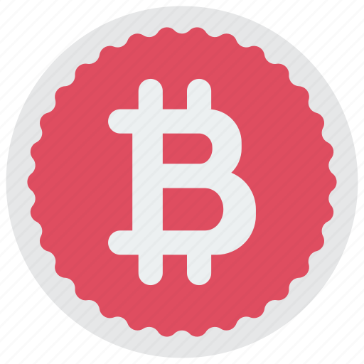 bit, coin, ecommerce, money, payment icon