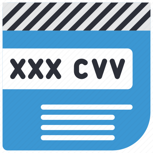 card, credit, cvv, debit, ecommerce, payment, visa icon