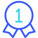 25px, best, iconspace, seller icon