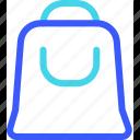 25px, b, bag, iconspace, shopping icon