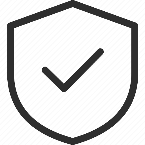25px, iconspace, secure icon