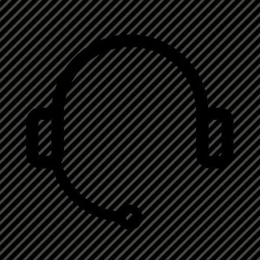 mic, microphone, speaker icon