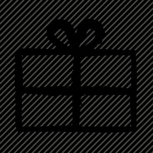 buy, ecommerce, gift, market, sale, shopping icon