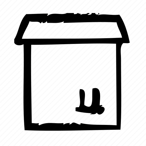 buy, ecommerce, market, package, sale, shopping icon