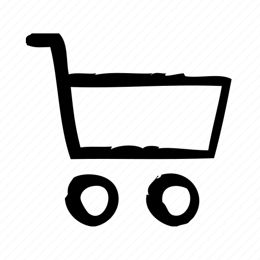 buy, cart, ecommerce, market, sale, shopping icon