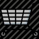 colour, commerce, e, shopping, trolley, ultra