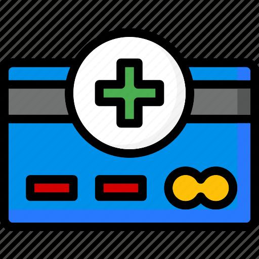 add, card, colour, commerce, credit, e, ultra icon