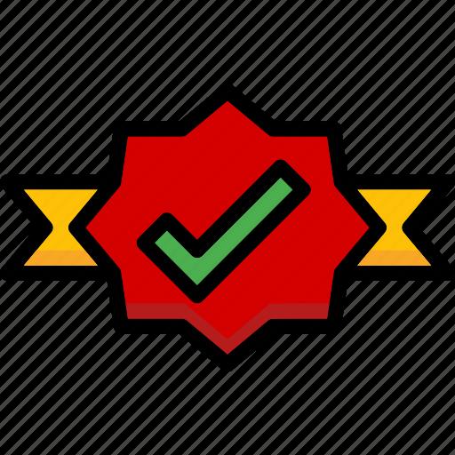colour, commerce, e, quality, tag, ultra icon
