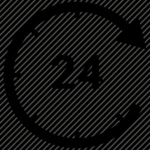 History, timer icon - Download on Iconfinder on Iconfinder