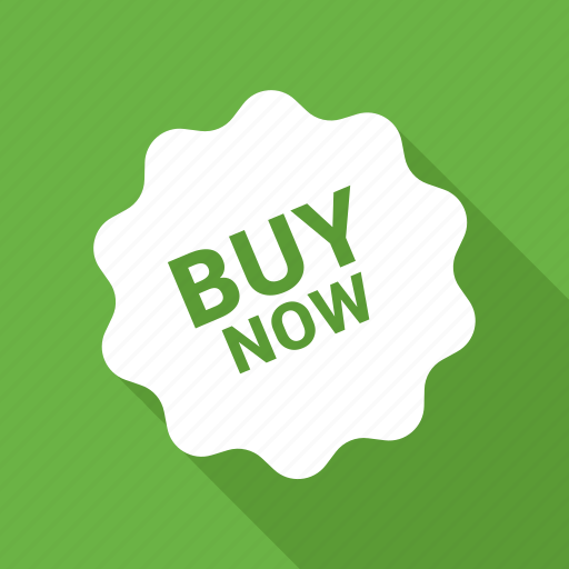 Buy, buy now, buy tag, promotion, sales promotion, tag icon - Download on Iconfinder