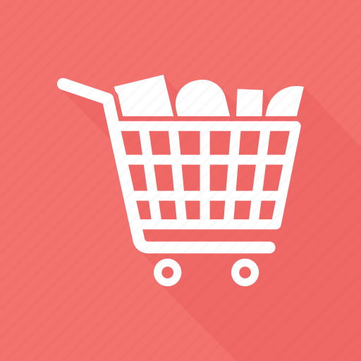 buy, cart, ecommerce, online shop, shop, shopping icon