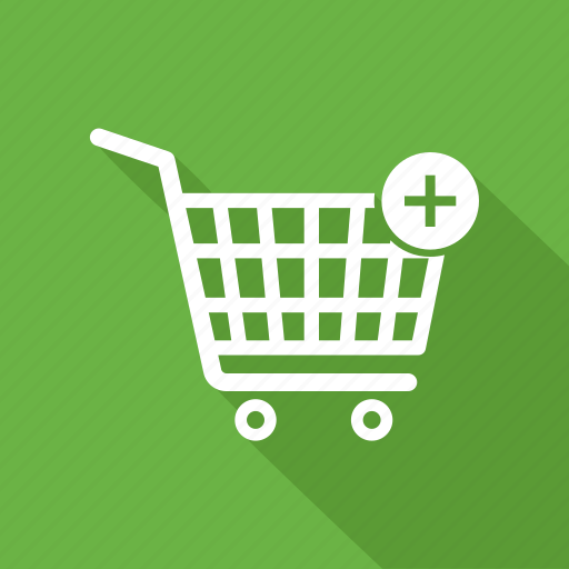 Buy, cart, ecommerce, online shop, pluse, shop, shopping icon - Download on Iconfinder