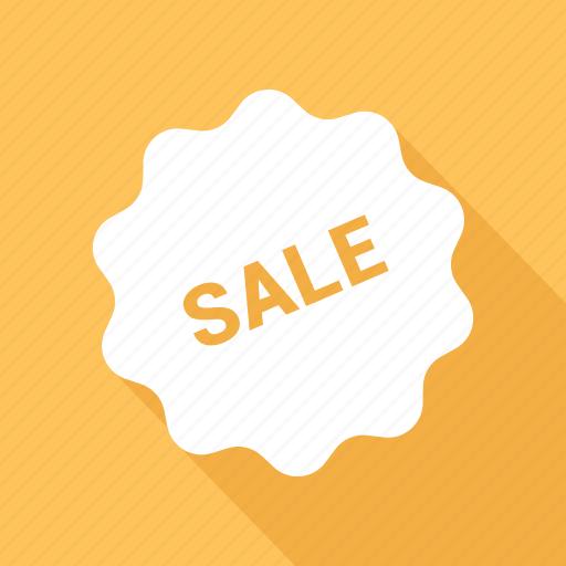 blackfriday, event, sale, sign icon