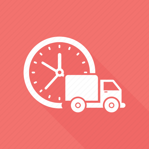 Delivery, money, online shop, order, payment icon - Download on Iconfinder