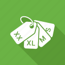 price, price tags, sale, sale tag, shop, shopping, tags icon
