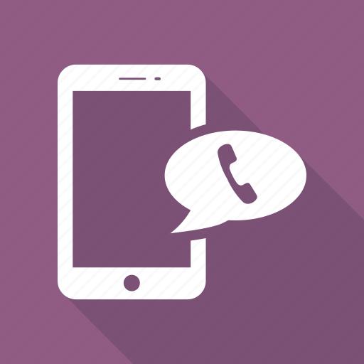 bubbles, chat, chatting, comment, conversation, mobile, phone icon