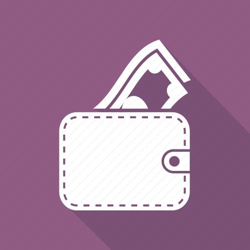 card, credit, wallet icon