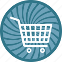 cart, commerce, ecommerce, shopping icon