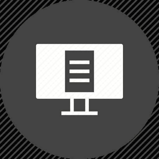 certificate, education, laptop, online, success, university, web icon