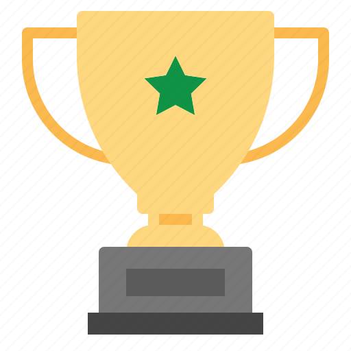 Award, cup, gold icon - Download on Iconfinder on Iconfinder
