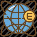 diploma, e-learning, education, global, internet, learn, school