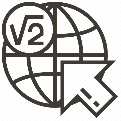 arrow, diploma, e-learning, education, global, knowledge, school icon