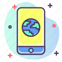 device, mobile, phone, smartphone