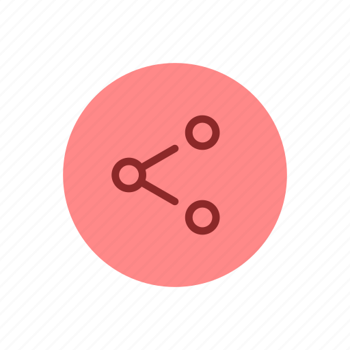 connect, connecting, link, linking, networking, share, sharing icon