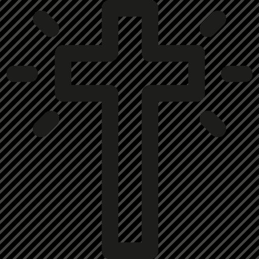 christian, church, cross, pray, religion, religious icon
