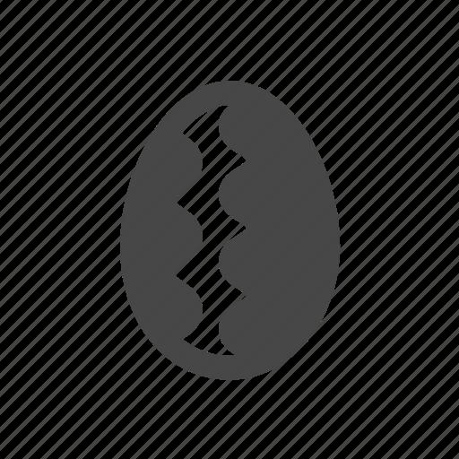 easter, easter egg hunting, egg icon