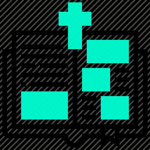 christ, christian, cross, jesus, scripture icon
