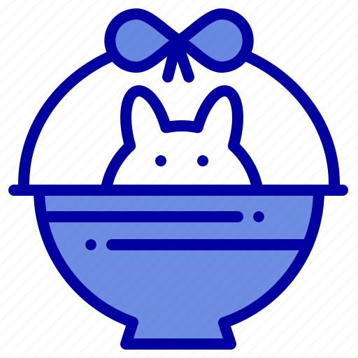 Baby, basket, cart, nature icon - Download on Iconfinder
