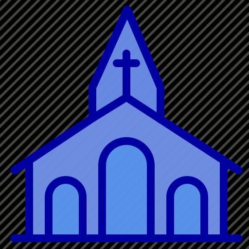 celebration, christian, church, cross, easter icon