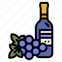 grape, wine, communion, sacrament, alcohol