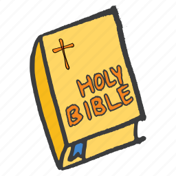 bible, christianity, cross, easter, holy, prayer, religious icon