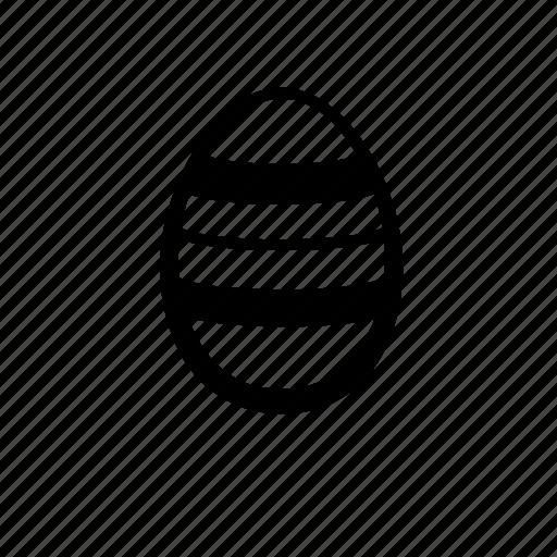 Easter, easter egg, egg icon - Download on Iconfinder