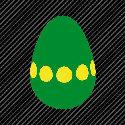 easter, easter egg, easter eggs, egg, eggs, food icon