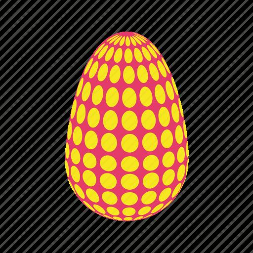 chicken, easter, easter egg, easter eggs, egg, eggs icon