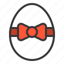 celebration, easter, easter egg, egg, holiday icon