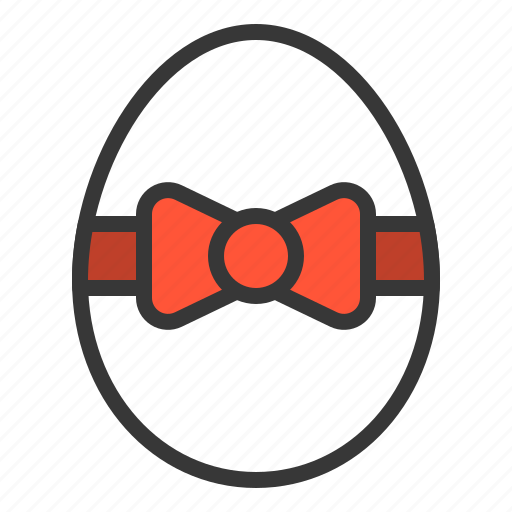 celebration, easter, easter egg, egg, holiday icon