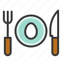 boil egg, celebration, easter, food, holiday, meal icon