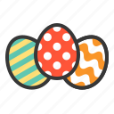 celebration, easter, easter egg, egg, fancy egg, holiday icon