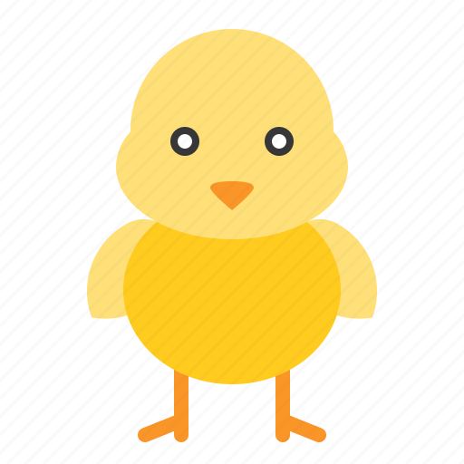 Celebration, chicken, easter, holiday icon - Download on Iconfinder