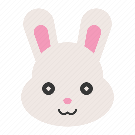 Bunny, celebration, easter, holiday, rabbit icon - Download on Iconfinder