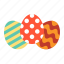 celebration, easter, easter egg, egg, fansy egg, holiday icon