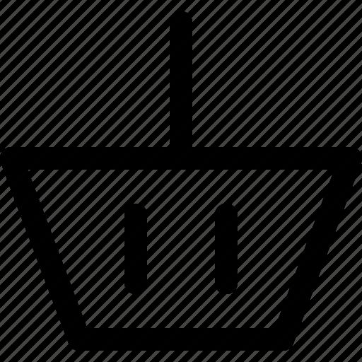 Basket, buy, market, shop, shopping, store icon - Download on Iconfinder
