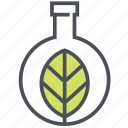 natural, product, products icon