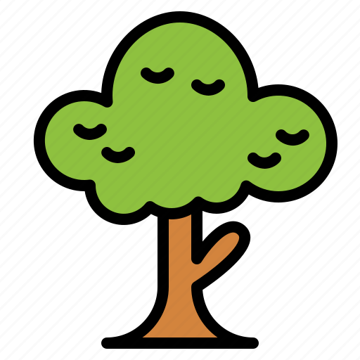 Apple, ecology, nature, tree icon - Download on Iconfinder